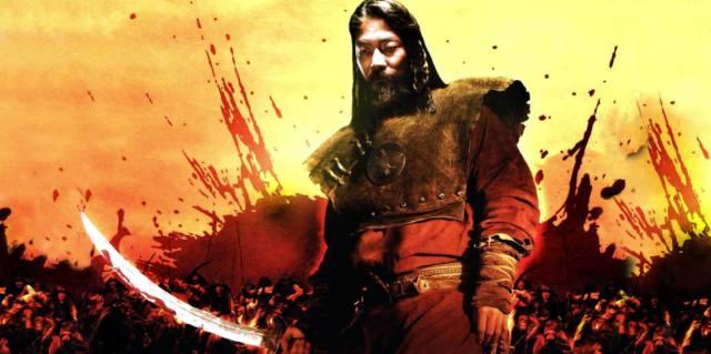 Чингисхан: Где похоронен основатель монгольской империи?