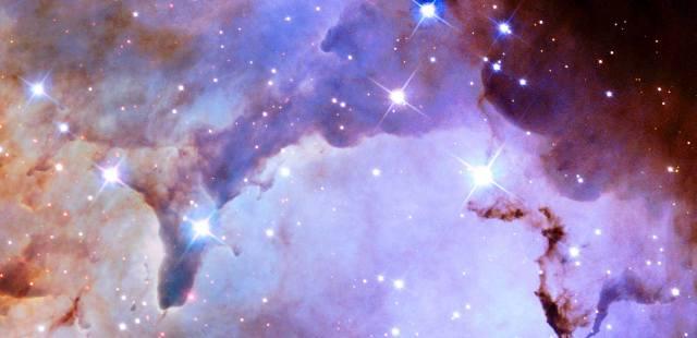 Близнецы — астропрогноз на август 2020