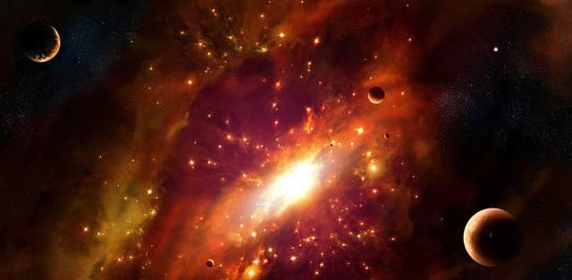 Стрелец — астропрогноз на август 2020