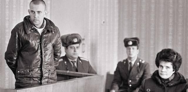 Подпольный бизнес СССР: Кто такие цеховики-миллионеры?