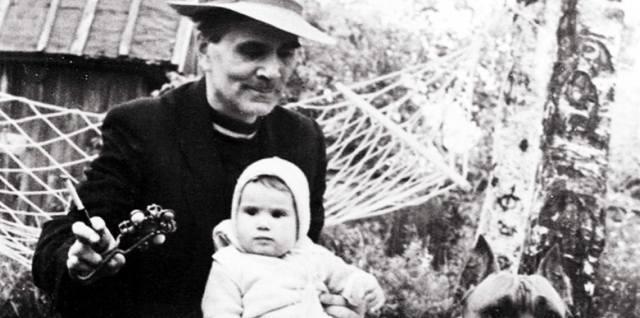 Леонид Пантелеев — биография Республики ШКИД
