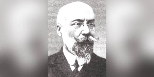 Физик Николай Дмитриевич Пильчиков: Тайна смерти профессора