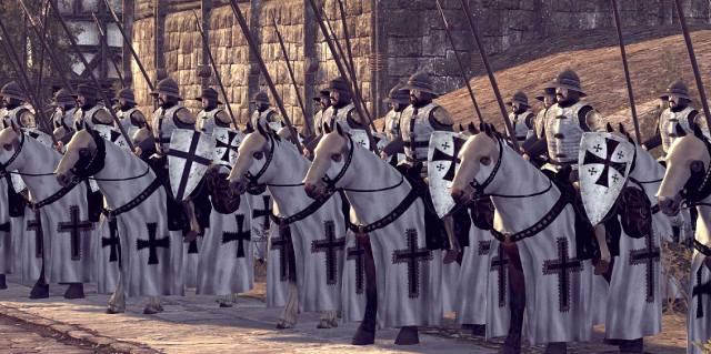 Северные крестовые походы Ливонского ордена в 1198-1411