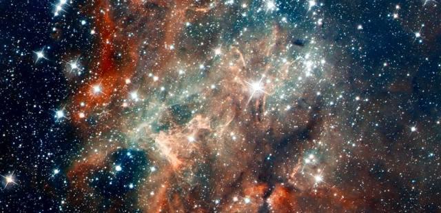 Дева — астропрогноз на сентябрь 2020