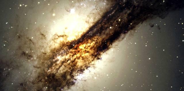 Скорпион — астропрогноз на сентябрь 2020