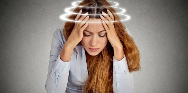 Как здоровье зависит от психологического состояния?