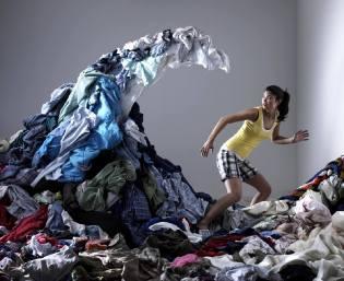 Фото: какие вещи опасны для дома?