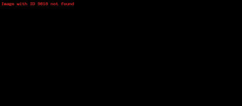 Самые необычные доисторические животные