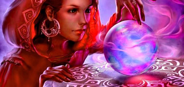 Астрологическая магия отношений: Как найти свою любовь?