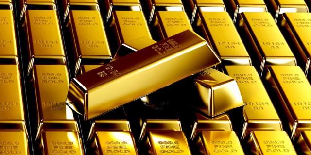 Золото Испании вывезенное в СССР