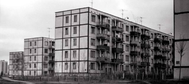 Никита Хрущёв - что сделал во время правления?