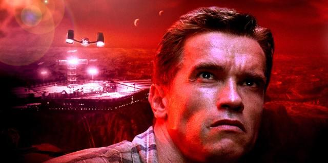 Кто полетит на Марс в один конец?